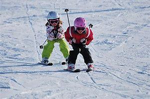 Ski vosges